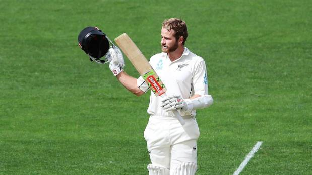 NZ vs ENG 2018: Martin Crowe is still New Zealand's best, says Williamson