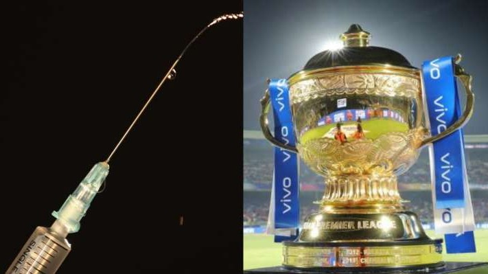 IPL 2020: NADA to conduct 50 tests during the IPL 13; officials encouraged to test Indian players as well