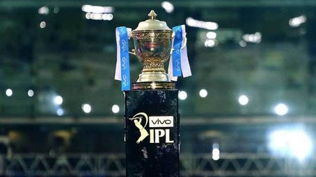 IPL 2019: BCCI dumps home-away format; gears for matches on neutral venues due to elections