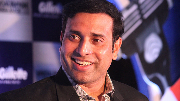 ENG v IND 2018: VVS Laxman speaks on India's series defeat against England