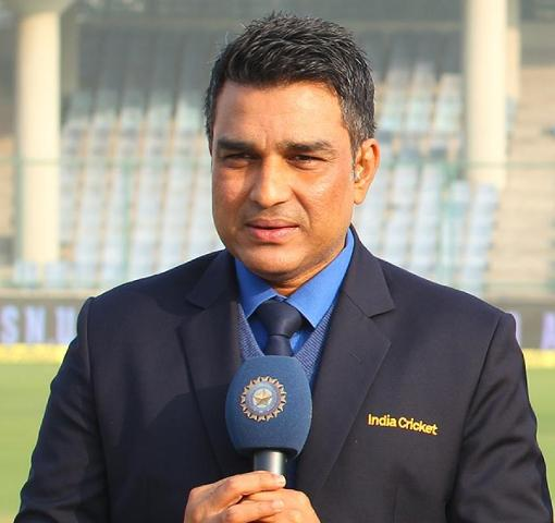 SA v IND 2018: Sanjay Manjrekar wants Pujara out of the playing XI, urges Kohli to bat at No. 3
