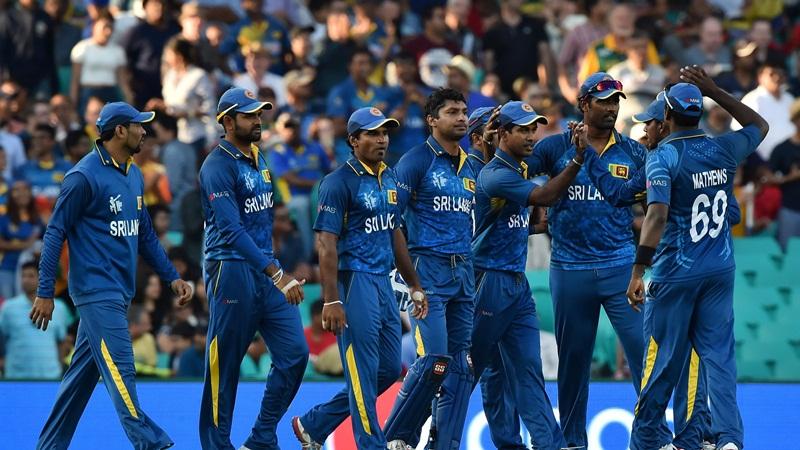 श्रीलंका बोर्ड ने मैच फिक्सिंग से निपटने के लिए बनाई सख्त कानून की योजना