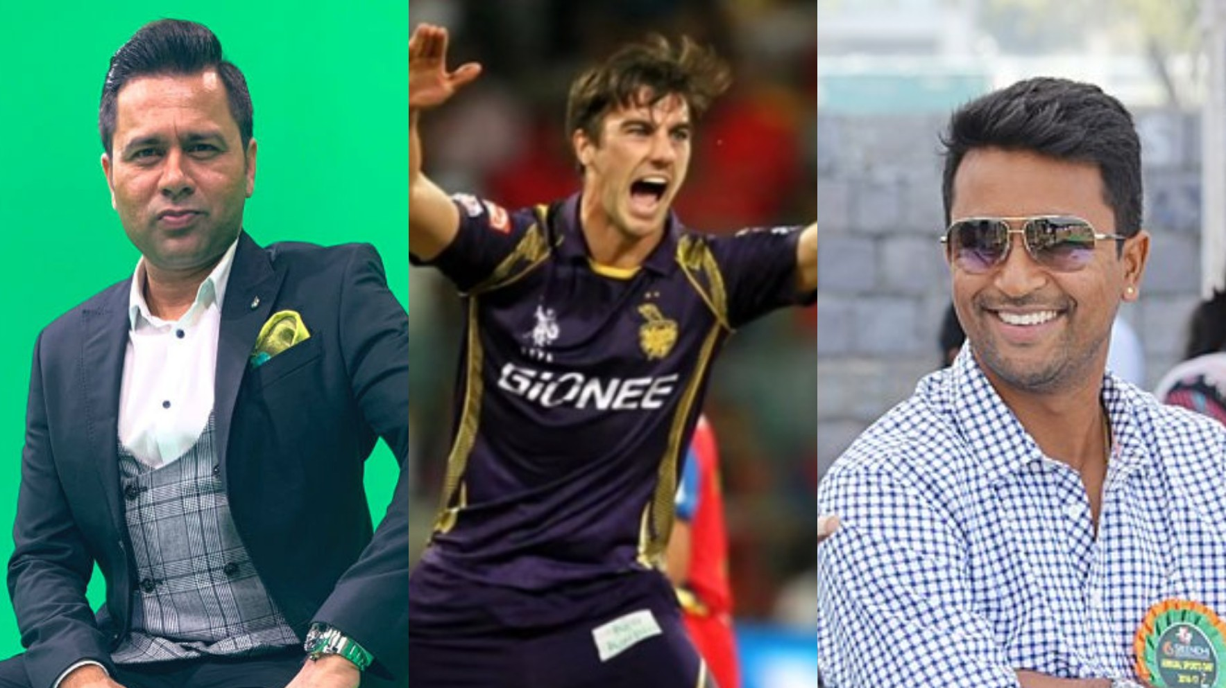 IPL 2020: Twitterverse roasts Pat Cummins as he goes for 49 runs in 3 overs as MI make 195/5