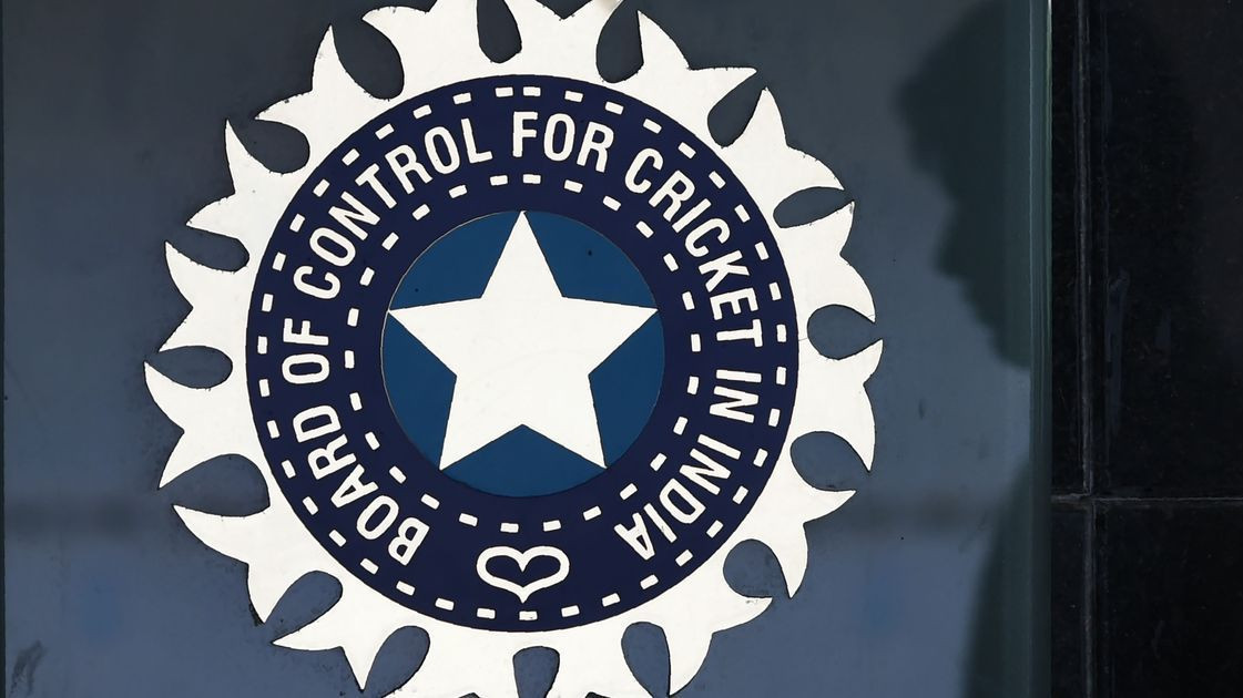 BCCI brought under the RTI act by Central Information Commission