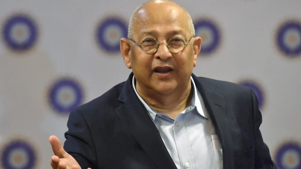 पीसीबी के आरोपों का बीसीसीआई ने दिया करारा जवाब