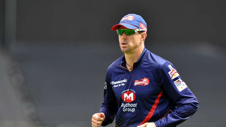 IPL 2018: Kevin Pietersen picks his team for the season
