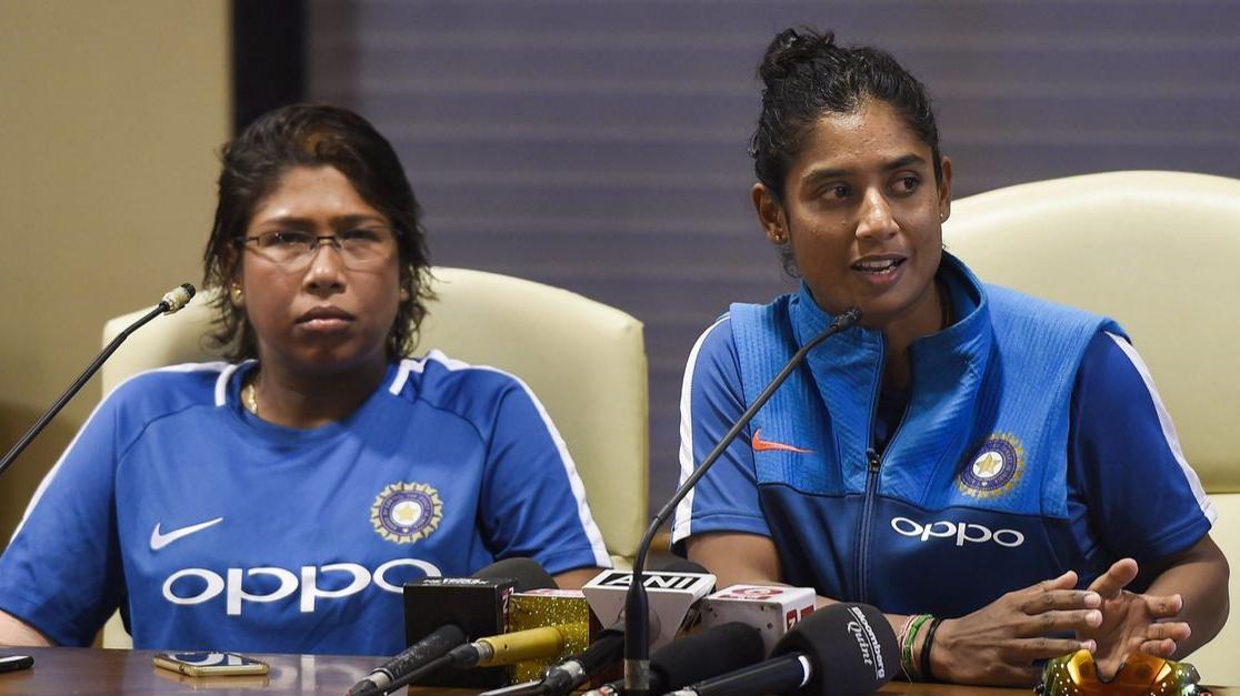 मिताली राज के अनुसार महिला आईपीएल के आयोजन के लिए समय ठीक नहीं