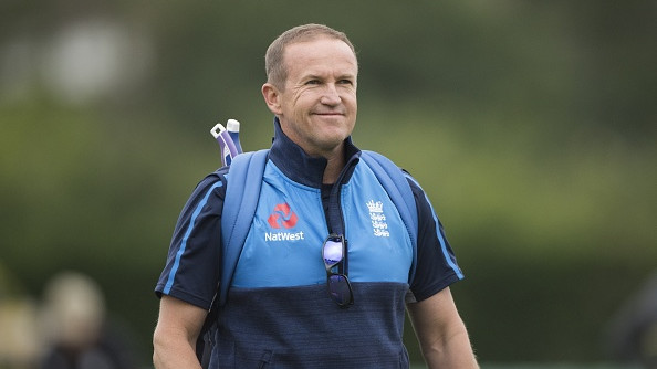 Flower banking on benefits of T20 for England Lions' batsmen in the unofficial Tests versus India A