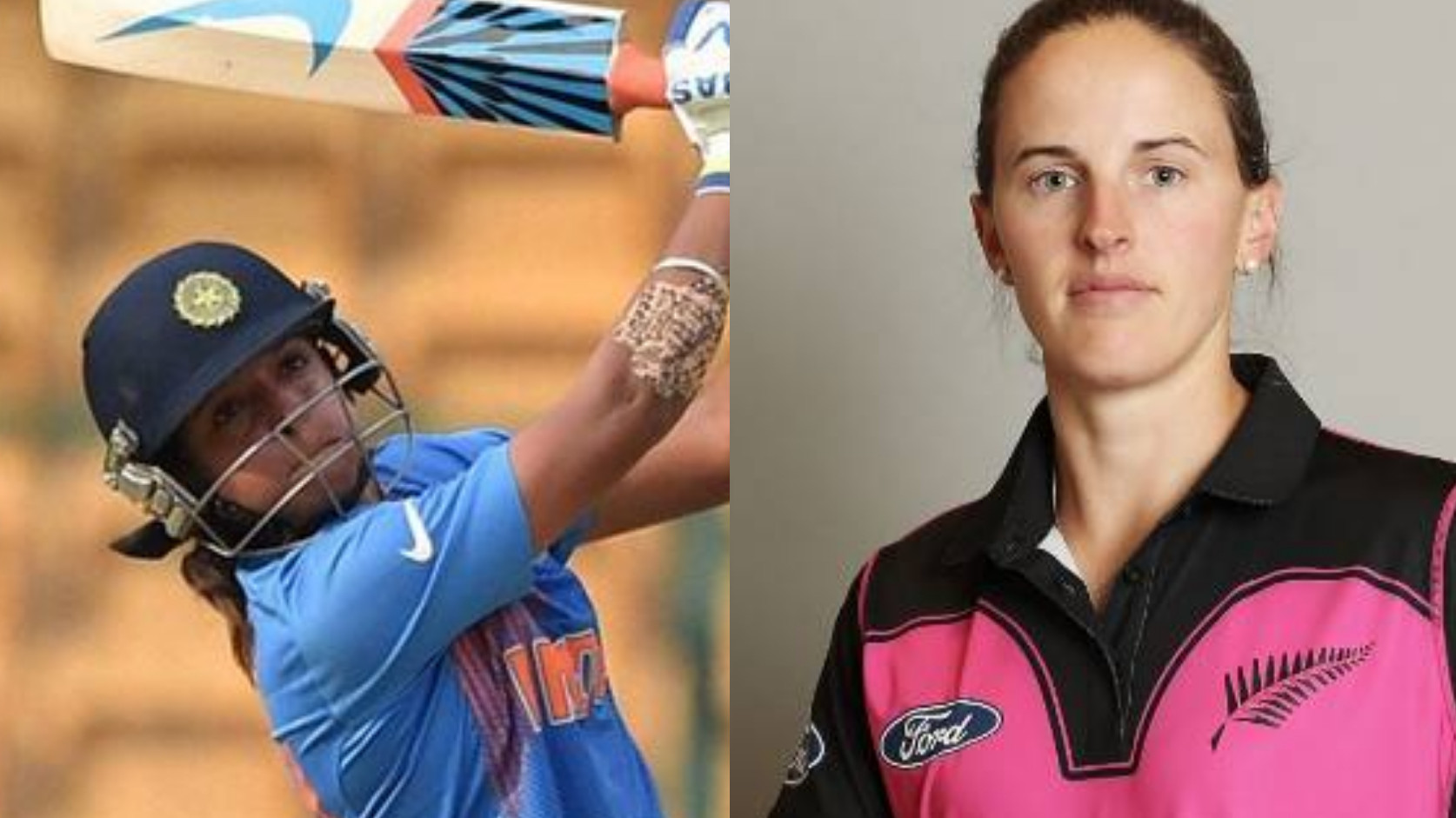 Women's World T20: India takes on New Zealand in the tournament opener