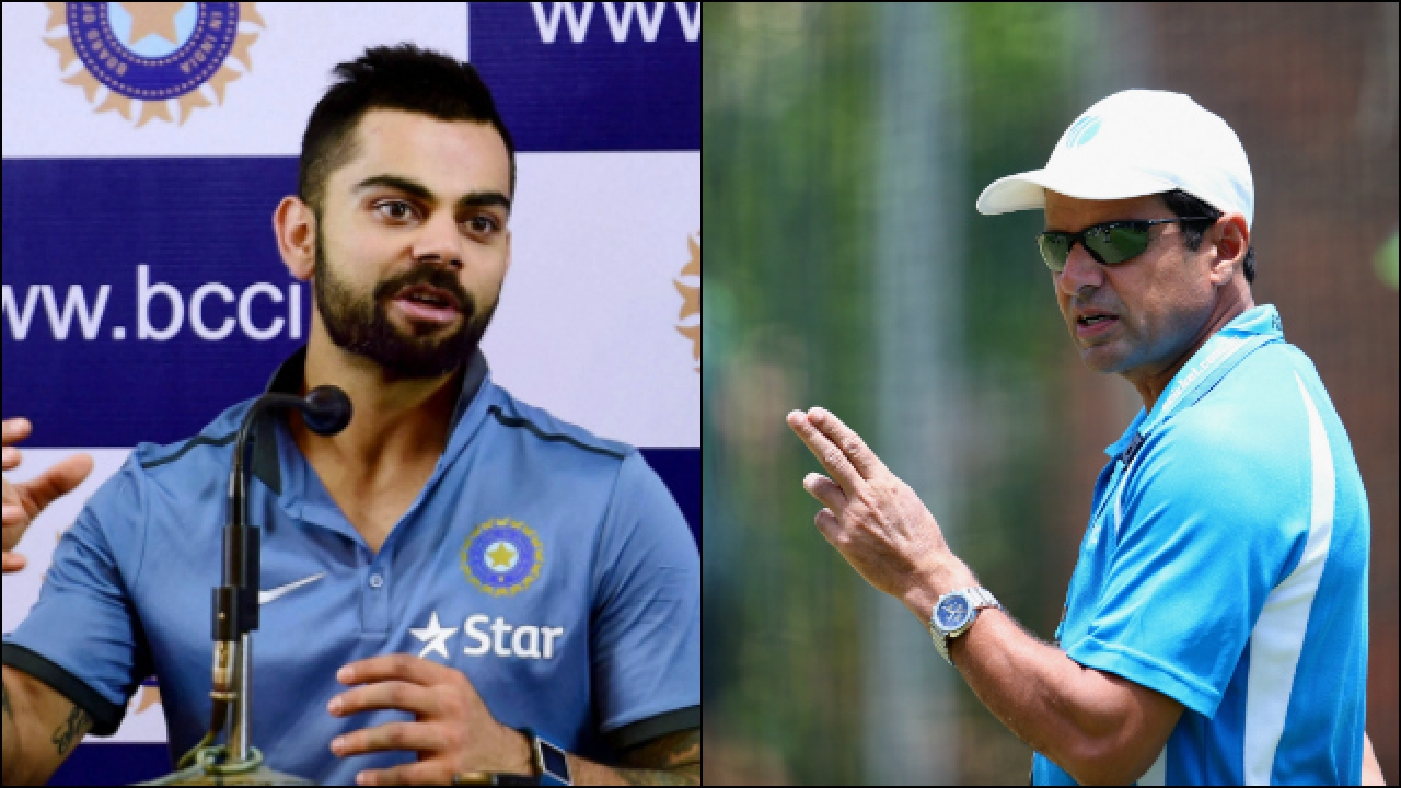 SA v IND 2018: Twitter left stunned after umpires call lunch with India needing 2 runs to win