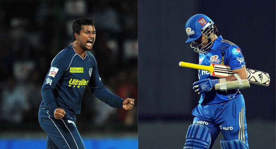 Pragyan Ojha picked 18 wickets in 2009 IPL season