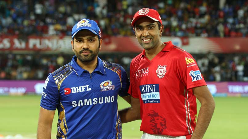 IPL 2018: MI vs KXIP, Match 50: Mumbai look to cash in against Punjab's momentum shift