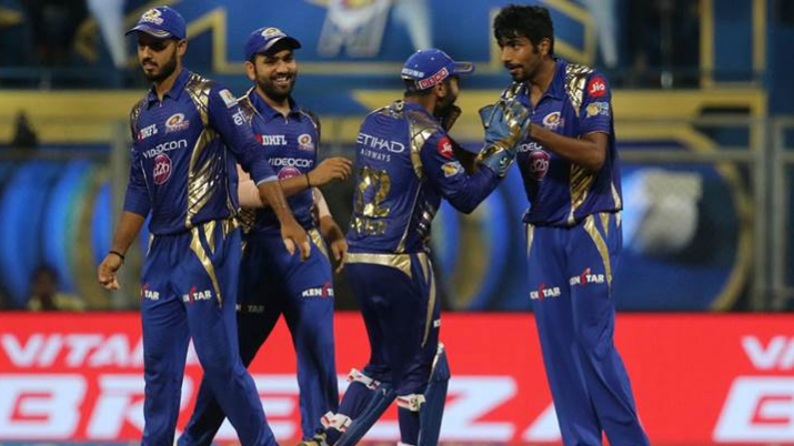 IPL 2018 : Match 7, SRH vs MI - Statistical Preview