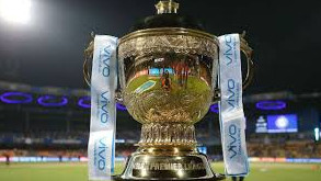 IPL 2019 could begin early to provide Indian bowlers enough rest before the World Cup: Report