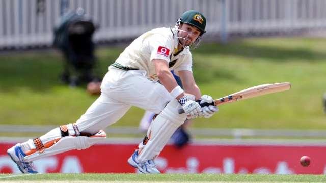 ऑस्ट्रेलिया के पूर्व टेस्ट सलामी बल्लेबाज़ एड कोवान ने पेशेवर क्रिकेट से लिया संन्यास
