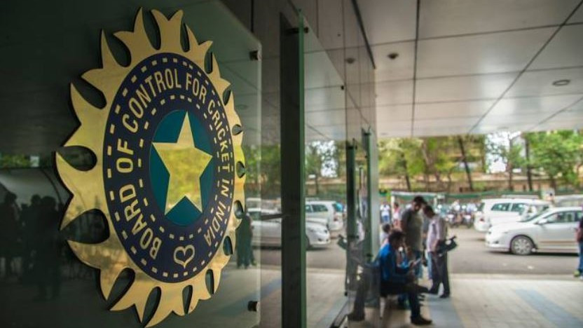 IND v ENG 2021: BCCI notifies Team India's white-ball specialists to report in Ahmedabad on March 1
