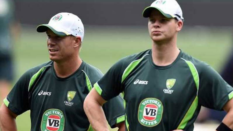 Top sponsors say goodbye to the banned trio of Smith, Warner and Bancroft