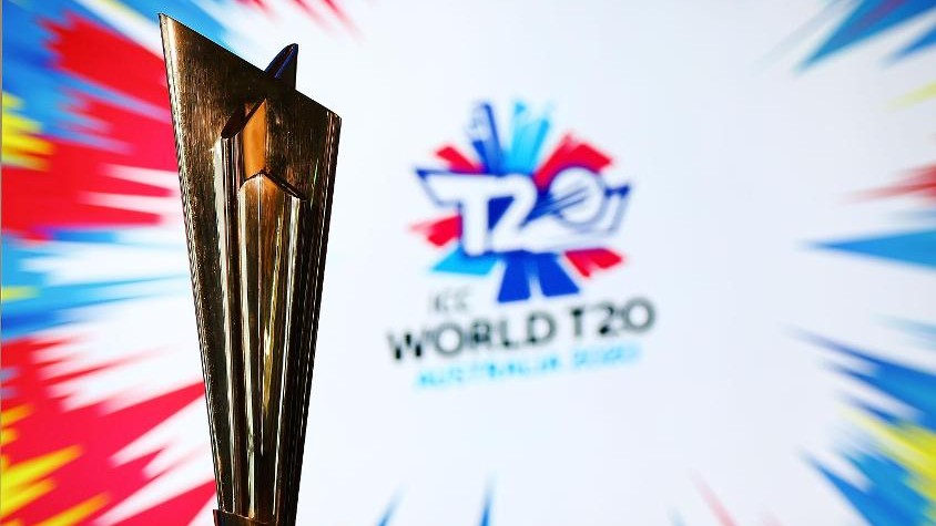 T20WC 2020: T20 World Cup organizers expect success despite potential clash with other sports