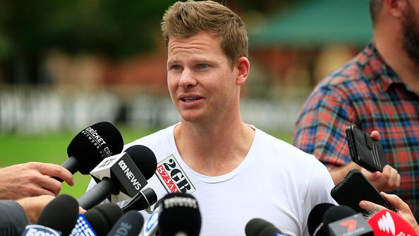 Cricket Australia's