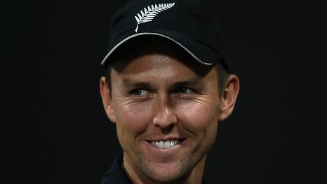 Stats : List of One Day International Cricket Hat-tricks
