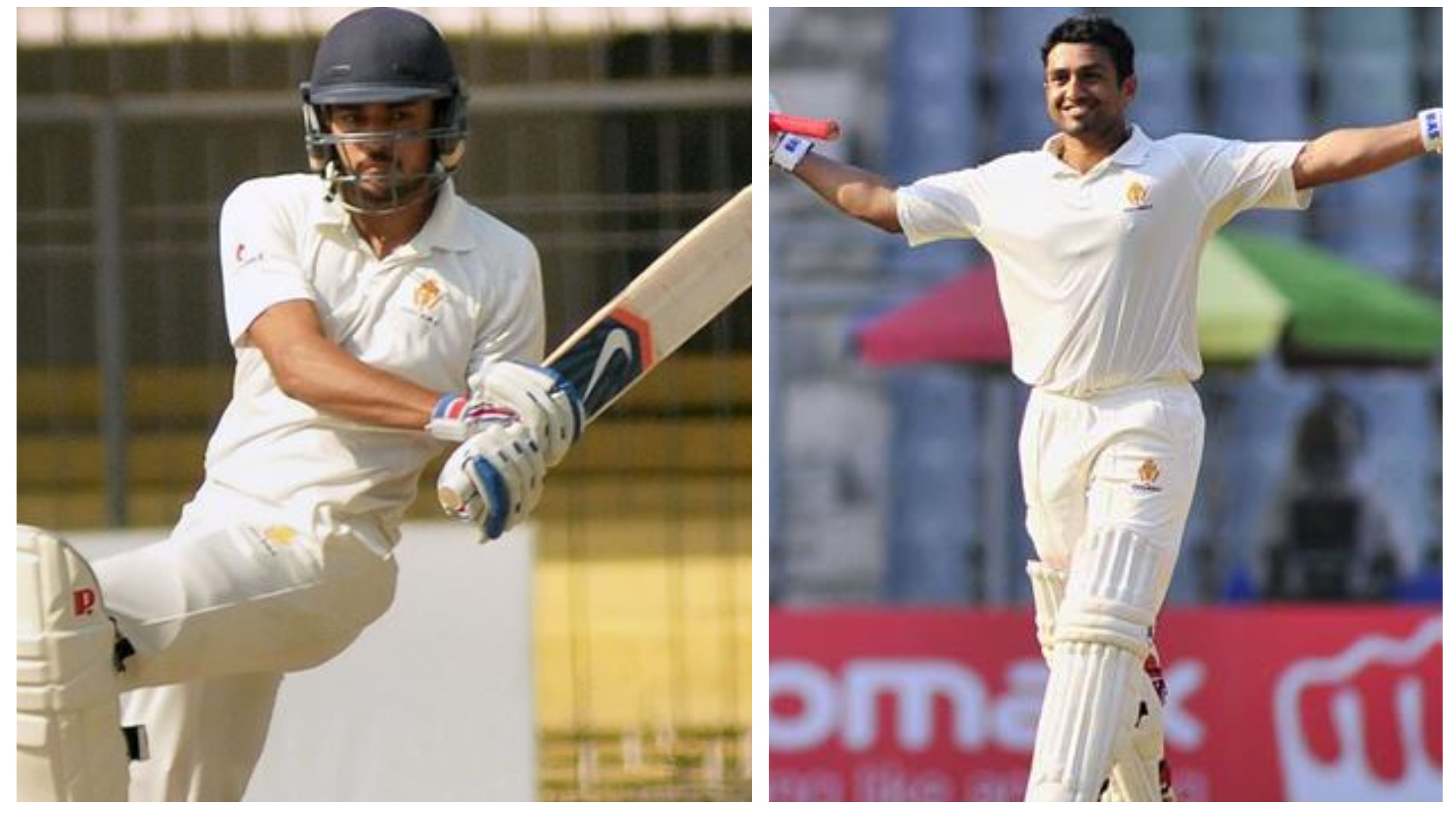 Ranji Trophy 2018-19: Pandey, Nair shine as Karnataka beats Rajasthan to secure the semi-final berth