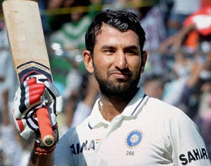SA v IND 2018: Leaving balls is paramount in overseas conditions, says Cheteshwar Pujara