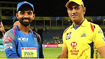 IPL 2018: Match 43, RR vs CSK: Royals have their task cut out against CSK at home