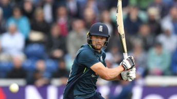 ENG v AUS 2018: Jos Buttler states that England still has some areas to improve on