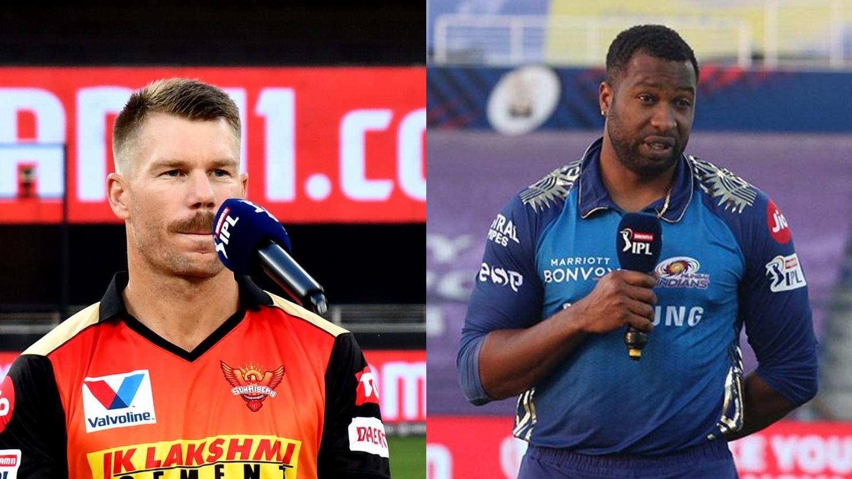 IPL 2020: Match 56, SRH v MI –  COC Predicted Playing XIs