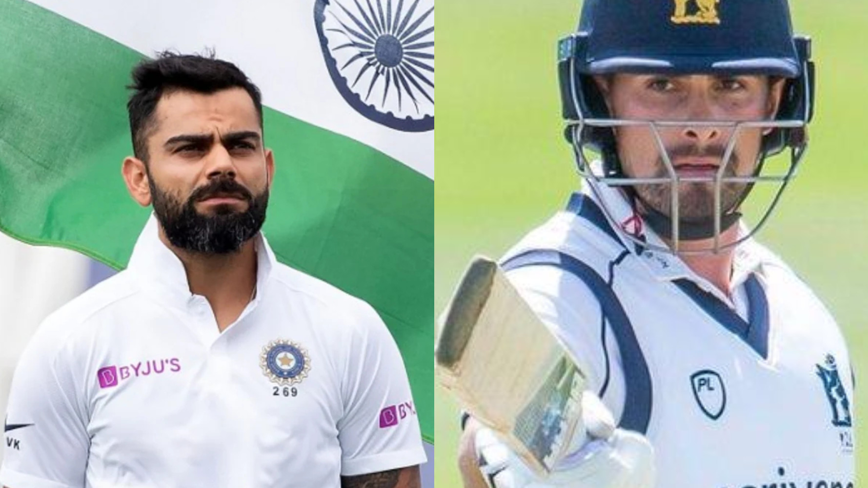 Indians vs County Select XI: Match Date, time, where to watch, live streaming details