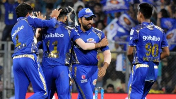 IPL 2018: Mumbai Indians' fortunes lies in a tweak to the combination, opines Kris Srikkanth