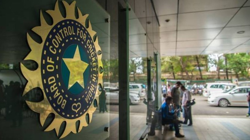 Goenka and Adani Group in fray for 9th franchise in IPL 2021 to be based in Ahmedabad or UP - reports