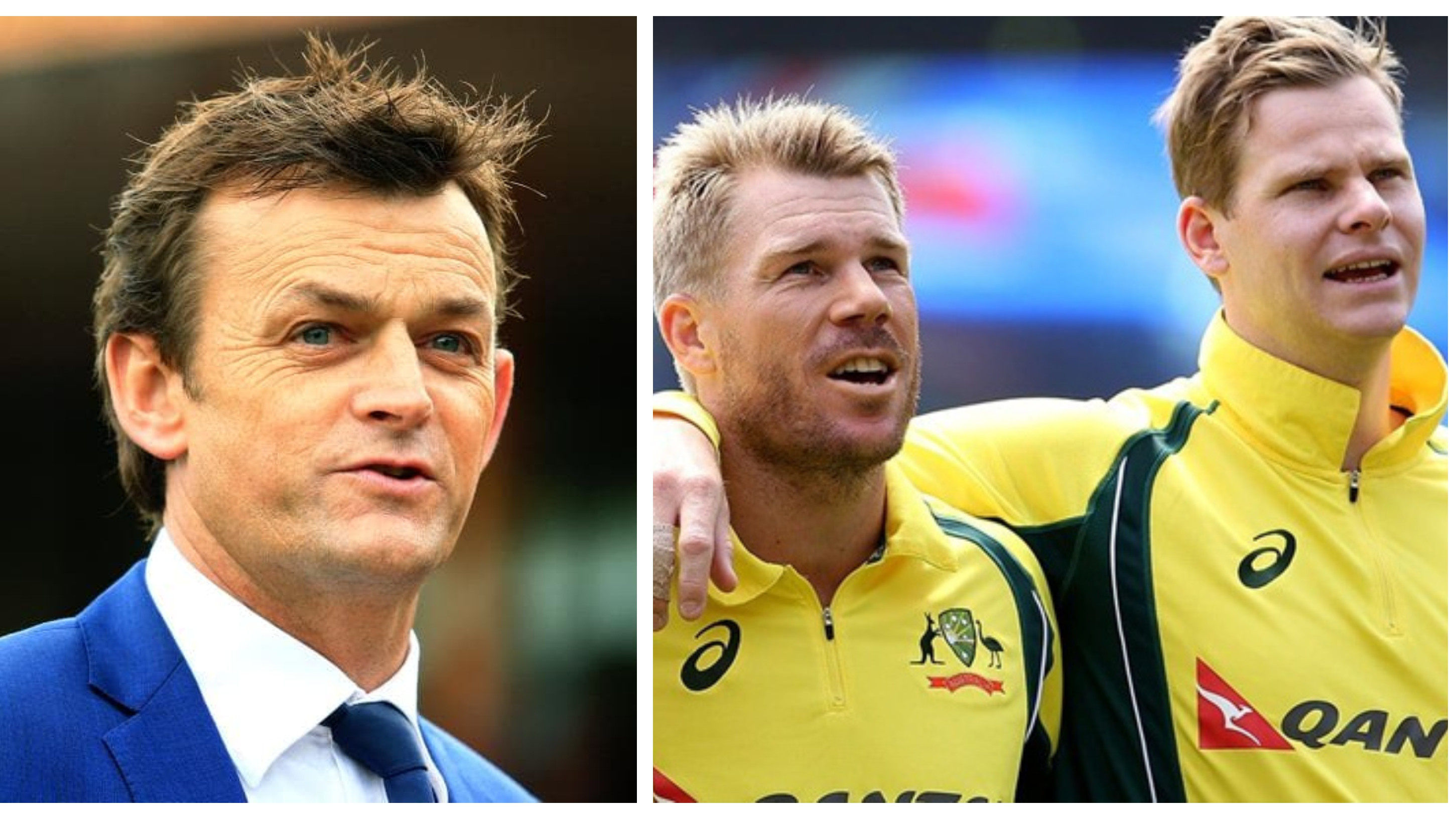 Australia strong enough even without Smith and Warner, says Adam Gilchrist