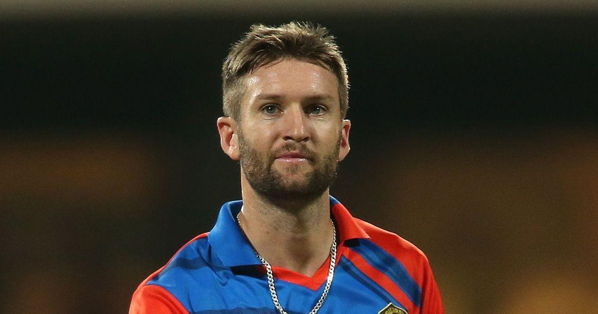 ऑस्ट्रेलियाई तेज गेंदबाज एंड्रयू टाइ आईपीएल 2018 की नीलामी में अपने प्राइस टैग से हुए आश्चर्य