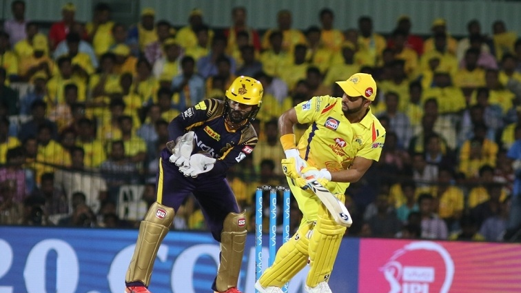 IPL 2018: Chennai Super Kings vice-captain Suresh Raina out of IPL for 10 days