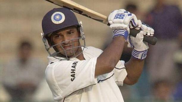 पूरी भारतीय क्रिकेट बिरादरी पूर्व भारतीय बल्लेबाज जैकब मार्टिन की सहायता के लिये हुई एक-जुट