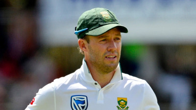 Bollywood fraternity wishes AB de Villiers a happy post-retirement life