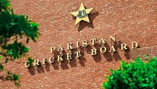 PCB moves Zimbabwe ODIs from Multan to Lahore   Reuters