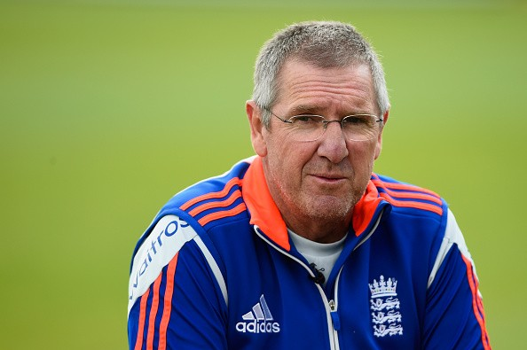 Trevor Bayliss believes T20 Internationals should be scrapped
