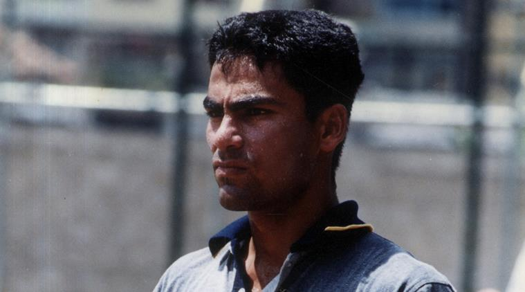Mohammad Kaif said that there is no place for caste based quota in cricket