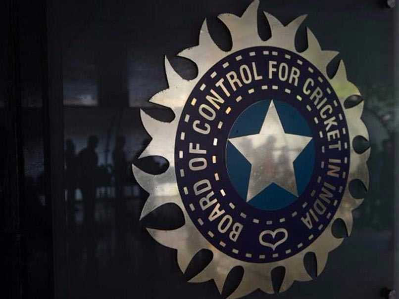 BCCI SGM is suppsoed to take place in defiance of CoA | AFP