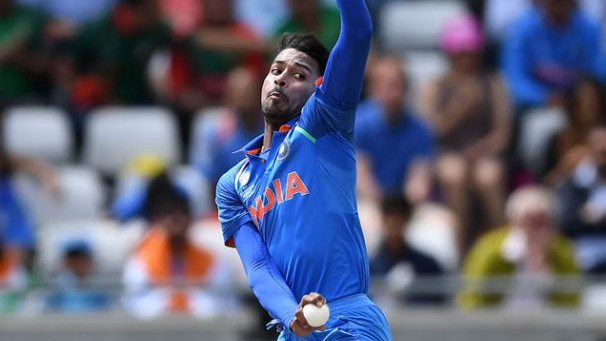 IND v AUS 2019: Hardik Pandya ruled out of limited overs series against Australia; replacement named