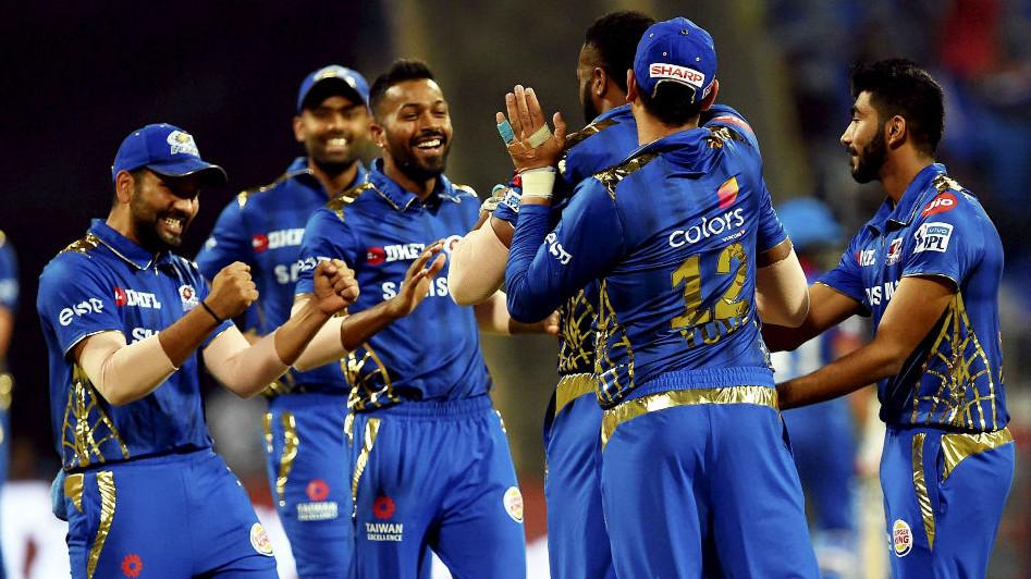 4 probable retentions for Mumbai Indians (MI) in IPL 2022