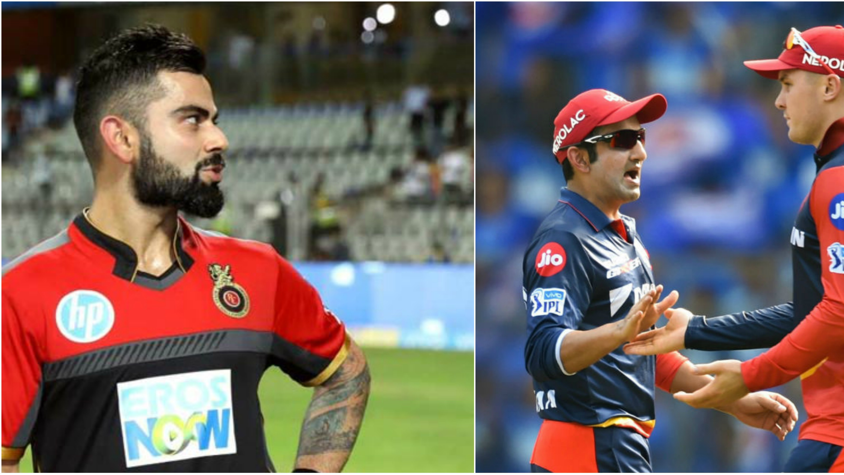 IPL 2018: Match 19, RCB vs DD: Both teams in desperate need of a victory tonight