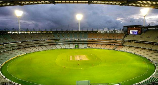 The Boxing Day Test against India will be played at the new pitch in Melbourne | Getty Images