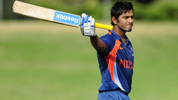 """Unmukt Chand says it was a """"painful call"""" to quit Indian cricket, opens up on his future goals"""