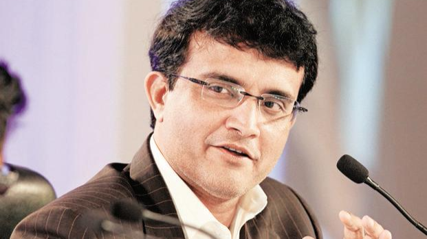 IPL 2018: Sourav Ganguly put forward his views on Kolkata Knight Riders' next captain