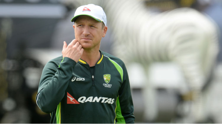 SA vs AUS 2018: Rabada's absence from the Test series, added  bonus for Australia: Brad Haddin