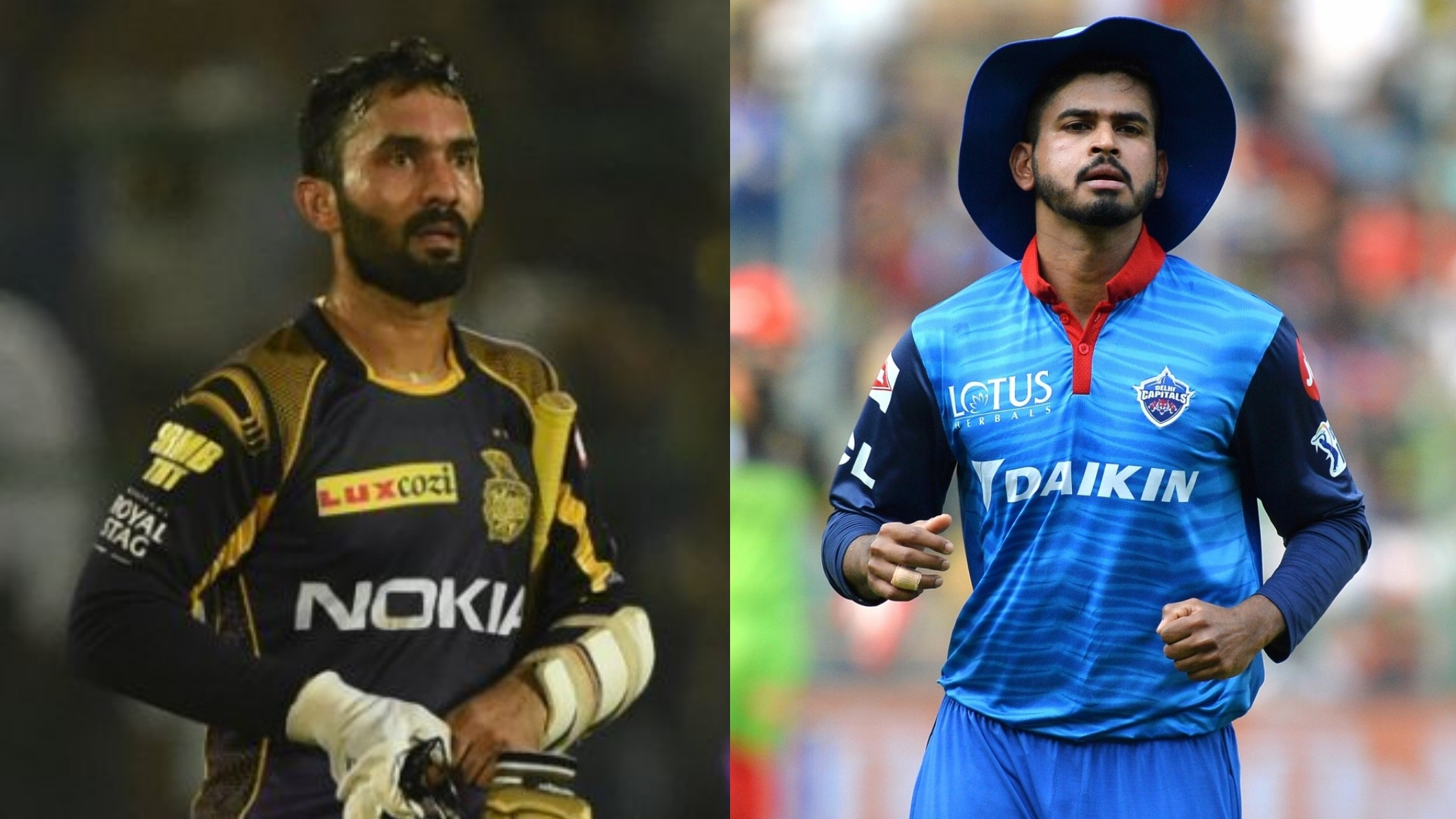 IPL 2019: Match 26, KKR v DC – Capitals opt to bowl at Eden Gardens