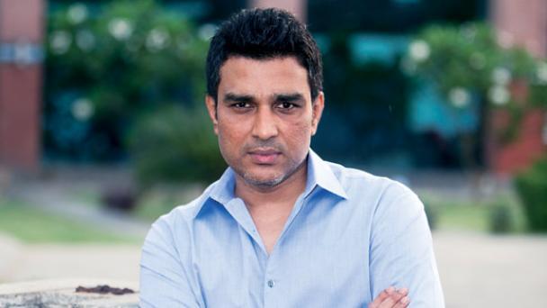 Twitter mocks Sanjay Manjrekar for his 'arrogant' comment on Hardik Pandya